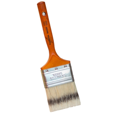 ArroWorthy Badger Varnish Brushes, 1045 Series