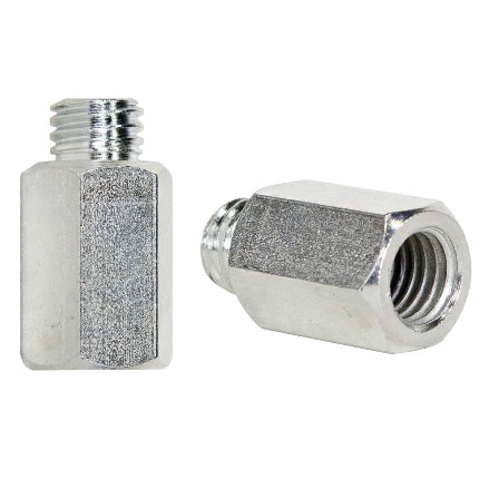 Buff & Shine Adapter, Screw Type for Double Sided Buff Pads, 1400