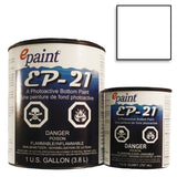 EPaint EP-21 Release Coating