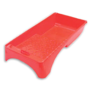 Epifanes Paint and Varnish Tray (PVT)