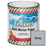 Epifanes Multi Marine Primer Collection