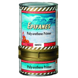 Epifanes Polyurethane Primer Collection
