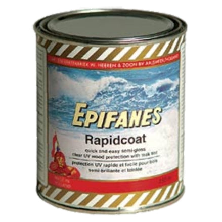 Epifanes Rapidcoat, RC.750