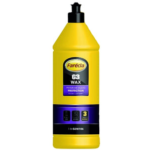 Farecla G3 Wax Premium Liquid Protection, 1L, G3W106