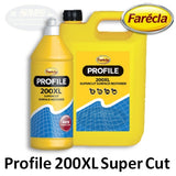 Farecla Profile 200XL Super Cut Surface Restorer Compound