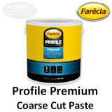 Farecla Profile Premium Paste Compound