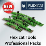 Flexicat Tools Professional Pack