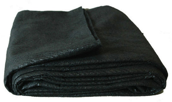 SmartBottom Geotextile Filtration Fabric