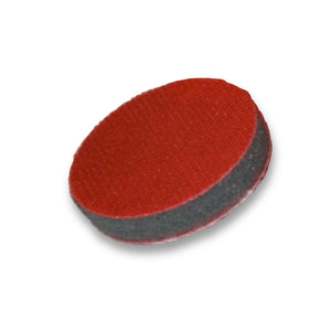 "Indasa 3"" Solid Interface Foam Pad, 6703T"