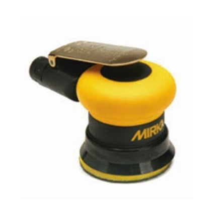Mirka MR-3 Random Orbital Air Sander