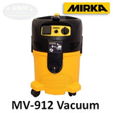 MV-912 30 Liter Portable Vacuum