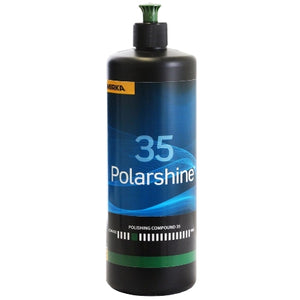 Mirka Polarshine 35, PC35-1L