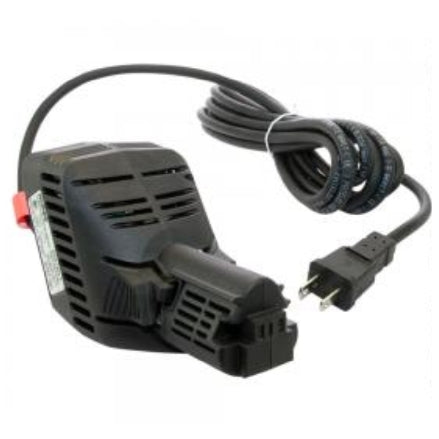 RUPES BigFoot Nano iBrid AC-DC Power Adapter, 9HP120LT