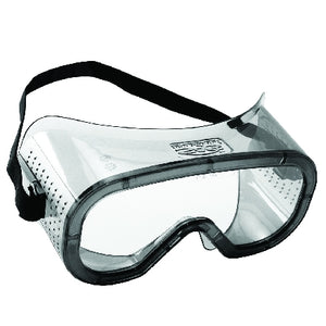 SAS Safety Standard Goggles, 5101