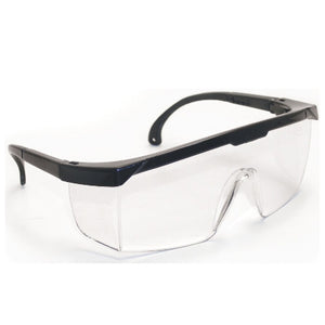 SAS Safety Hornets Safety Goggles, 5270