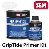 SEM GripTide Non-Skid Primer Bundle Kit (M25674 and M25686)