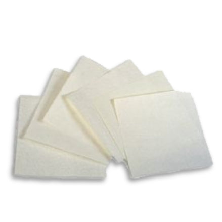 SEM Leather and Vinyl Repair Graining Pad Kit, 70022