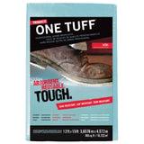 Trimaco One Tuff Coated Drop Cloth, 12' x 15', 90039