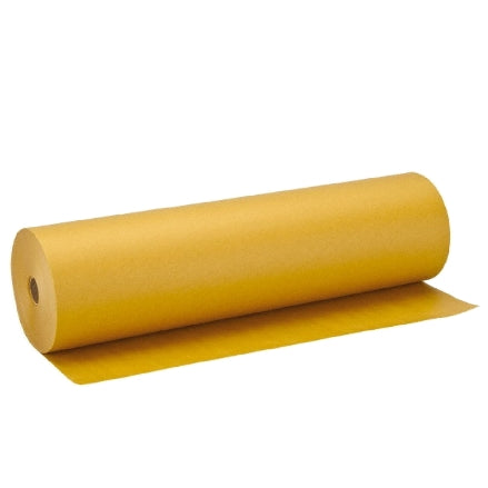 Trimaco Poly-Gold Plastic Coated Masking Paper
