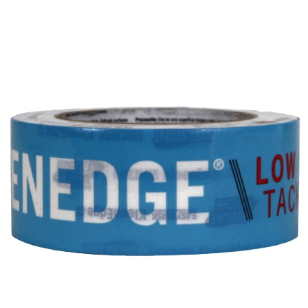 KleenEdge Low Tack Painting Tape, 48mm (~2