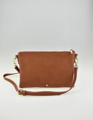 Peta + Jain Kourtney Bag - Tan