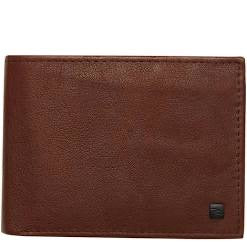 Rip Curl K-Roo RFID All Day - Brown