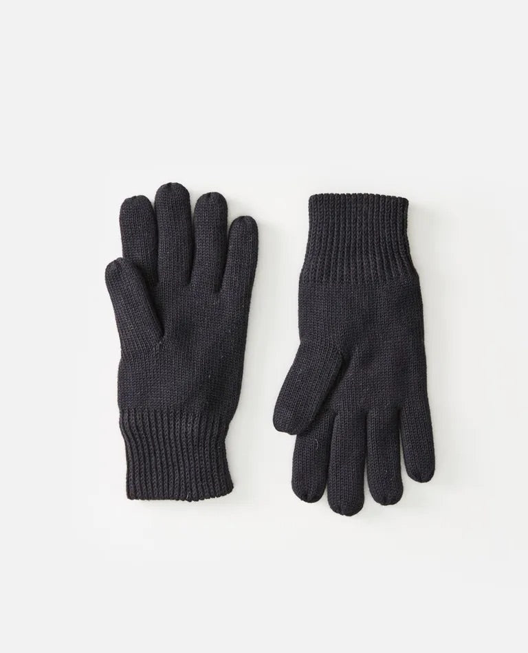 Rip Curl Coco Gloves - Black