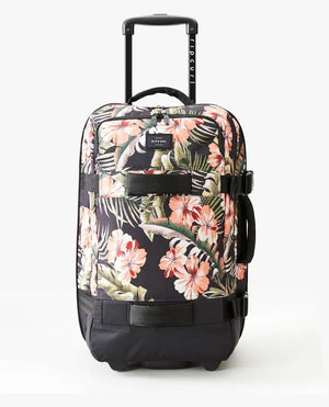 Rip Curl F-Light Transit 50L Leila - Black