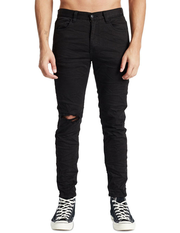 Kiss Chacey K2 Pant - Destroyed Black