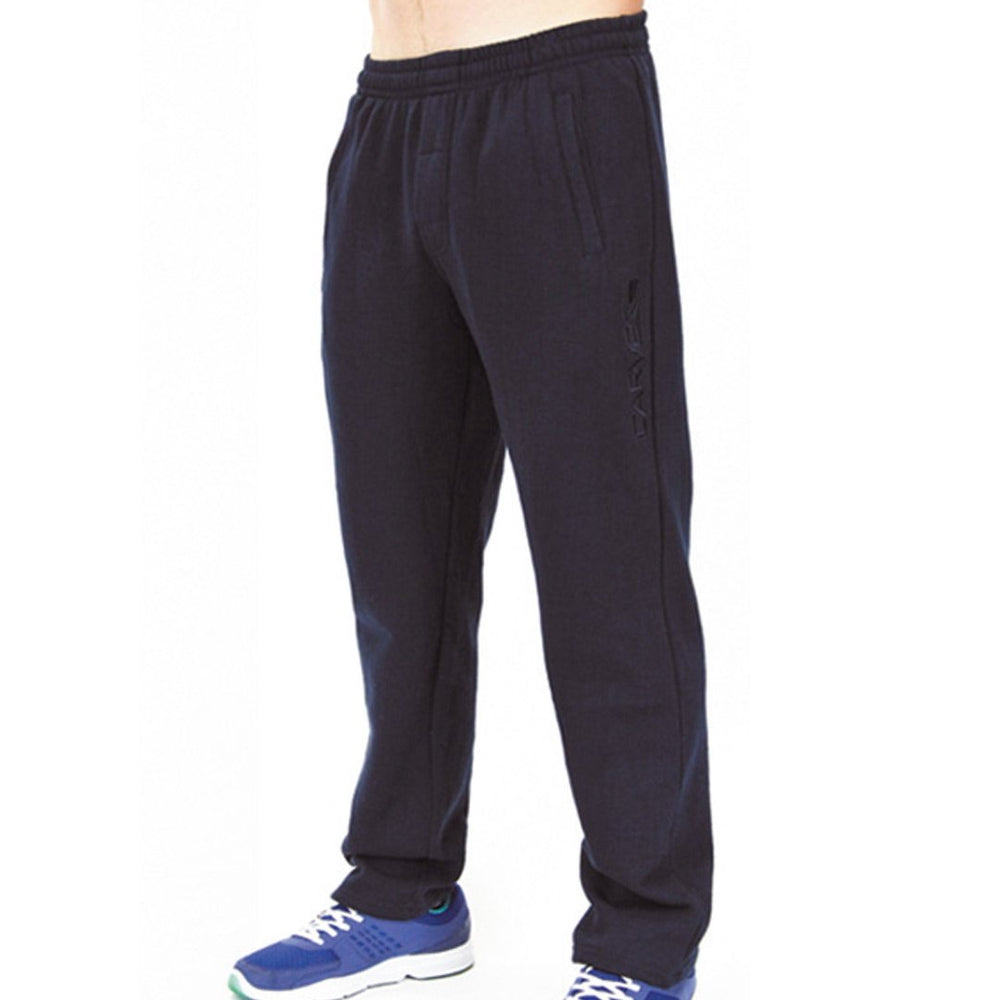 Carve SWAG Mens Track Pants