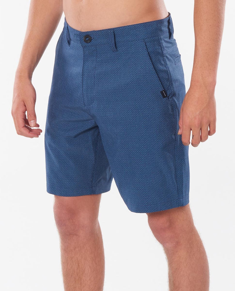 Rip Curl La Punter Boardwalk - Navy