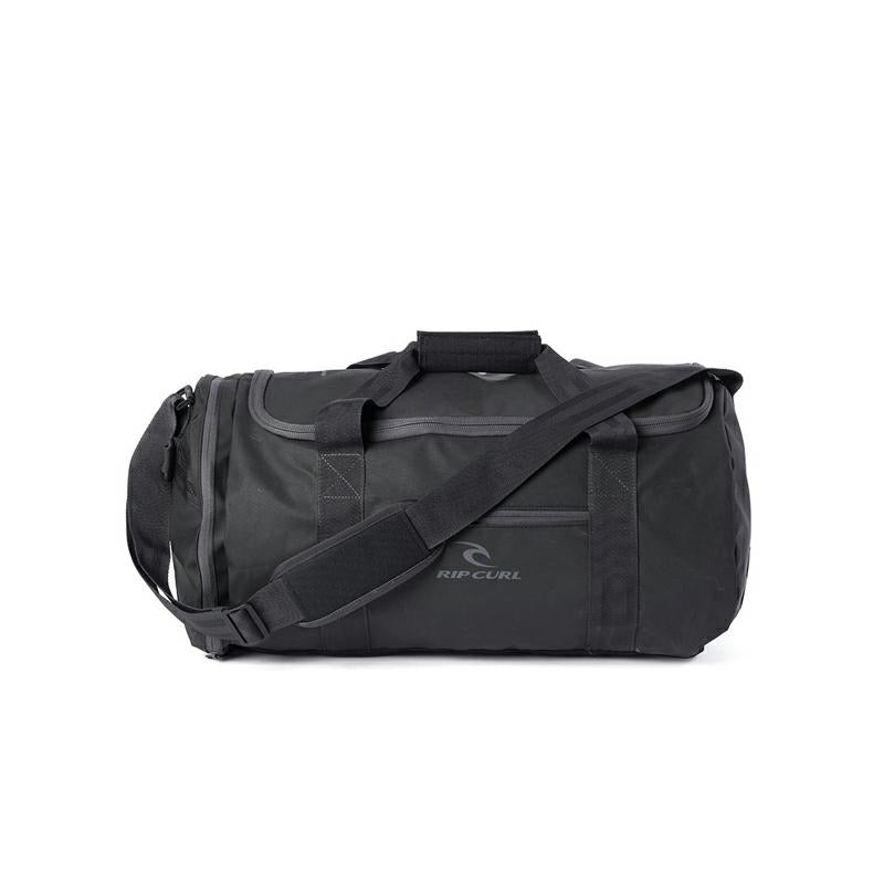 Rip Curl Large Packable Duffle Bag