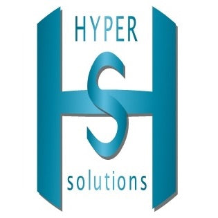 HYPERsolutions México