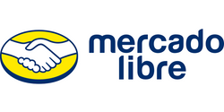 Mercado Libre HYPERsolutions