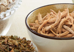 Herbalogic co-founder Jeanine Adinaro takes on five myths about Chinese herbal medicine.