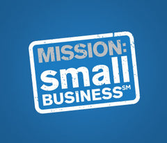 Vote for Herbalogic at MissionSmallBusiness.com