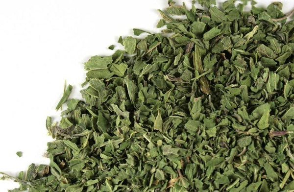 Nettle Leaf Cut & Sifted, Certified Organic 1 oz