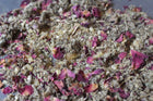Aphrodisiac Herbal Resin Smudge Kit