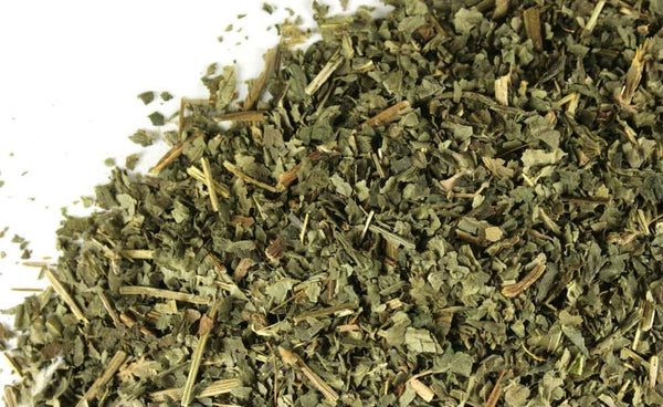 Goldenseal Herb Cut & Sifted  1 oz