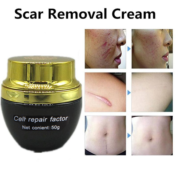 Scar Removal Peel Mask-Beauty-unishouse.com-Unishouse.com