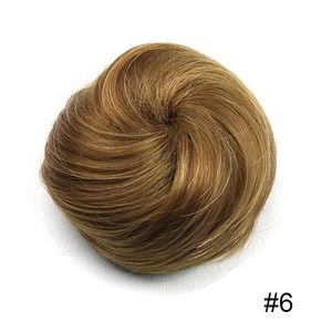 Fake Man Bun-Beauty-carsoho.com-#6-carsoho