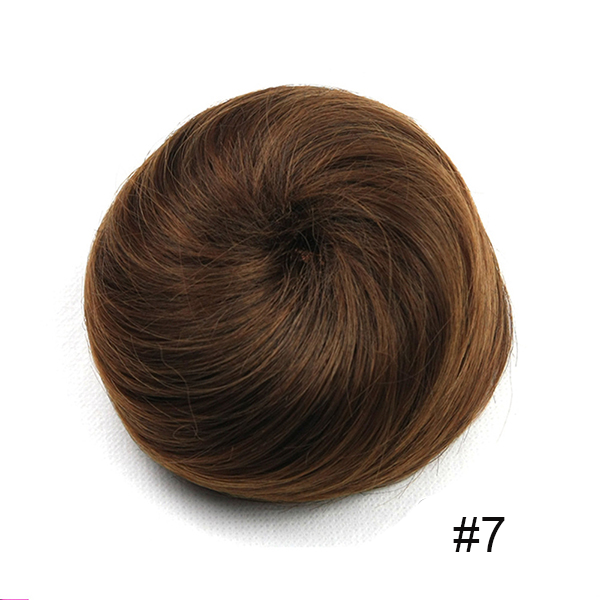Fake Man Bun-Beauty-carsoho.com-#7-carsoho