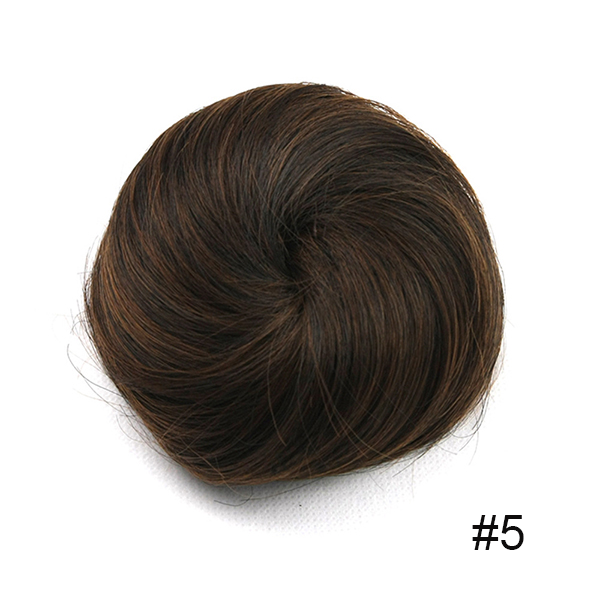 Fake Man Bun-Beauty-carsoho.com-#5-carsoho