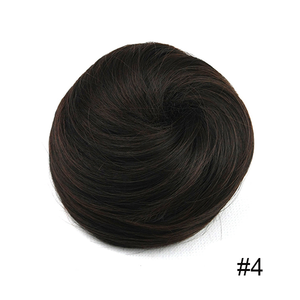 Fake Man Bun-Beauty-carsoho.com-#4-carsoho
