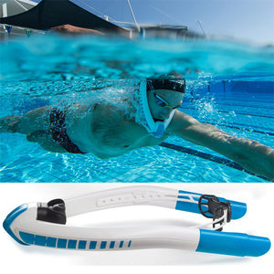Free Breather Wave Snorkel-Fashion Accessories-carsoho.com-carsoho