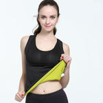 Hot Body Shaper Vest-Clothes & Accessories-carsoho.com-s-black-carsoho