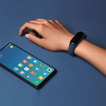 Mi band 3 Smart Watch M3
