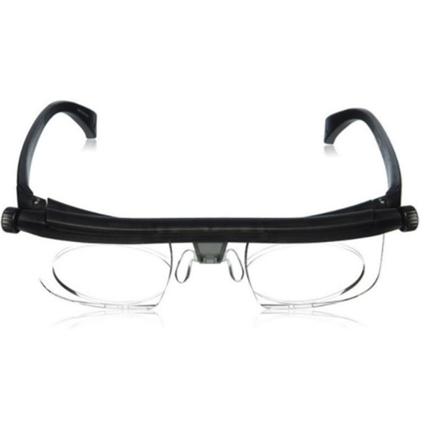 Adjustable Focus Reading Eyeglasses-Clothes & Accessories-carsoho.com-carsoho
