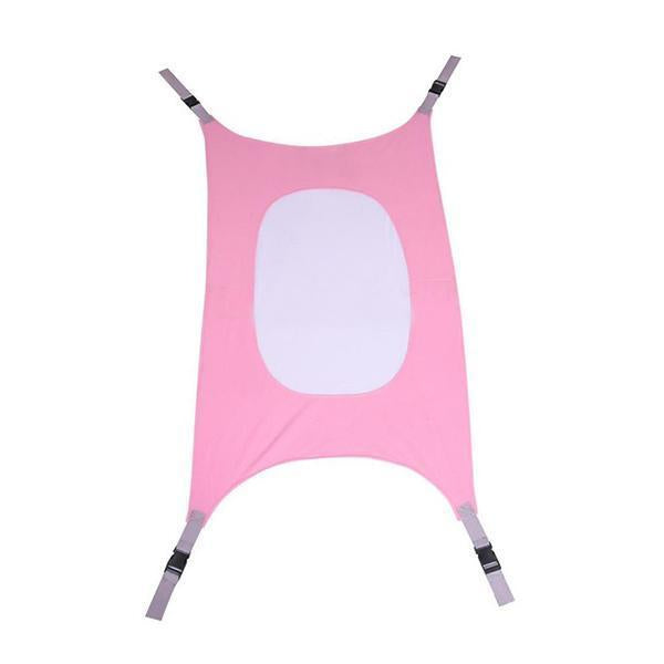 Baby Hammock-Kids & Baby-Prime4Choice.com-Pink-