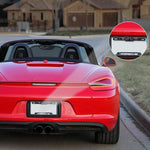 Car Backup Camera-Vehicles & Parts-Romancci.com